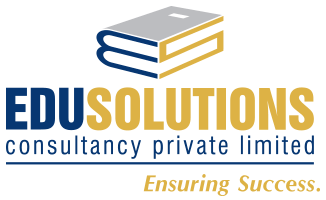 Edu Solutions Consultancy Pvt. Ltd. India – Exam Test Prep & Admission Consulting | IB / IGCSE Tutorials | Universities | Student Life Skills | Extracurricular Activities | International Summer Camp